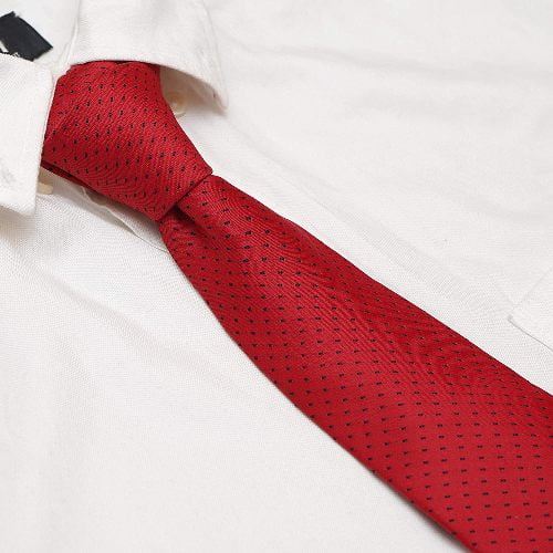 The Best Quality Necktie In The Market of India